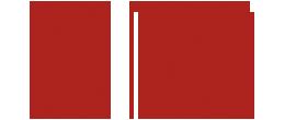 Logo Weder