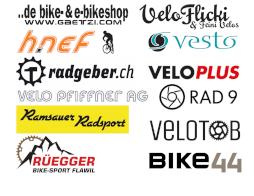 Velokonsortium Logos